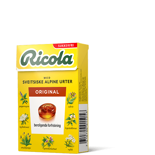 originalherb_box_50_stevia
