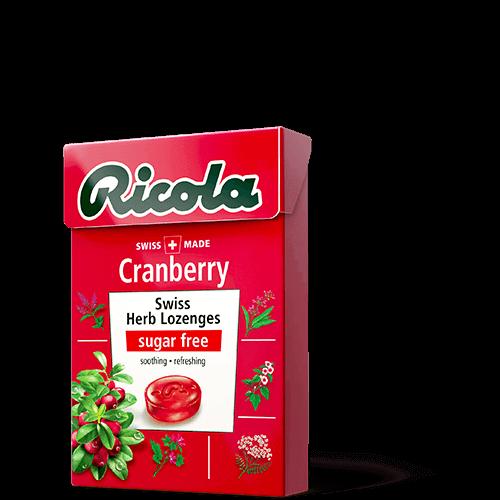 cranberry_box_40_oz