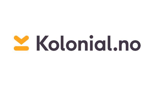 Kolonial