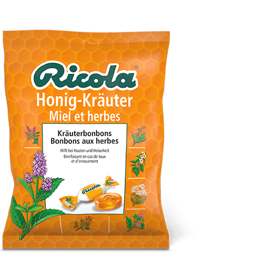 honeyherb_bag_125