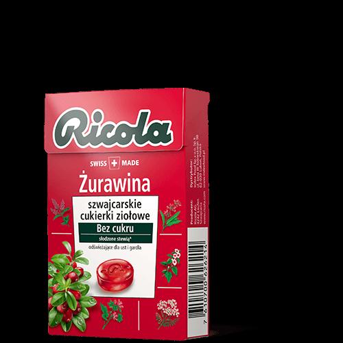 cranberry_box_50_stevia