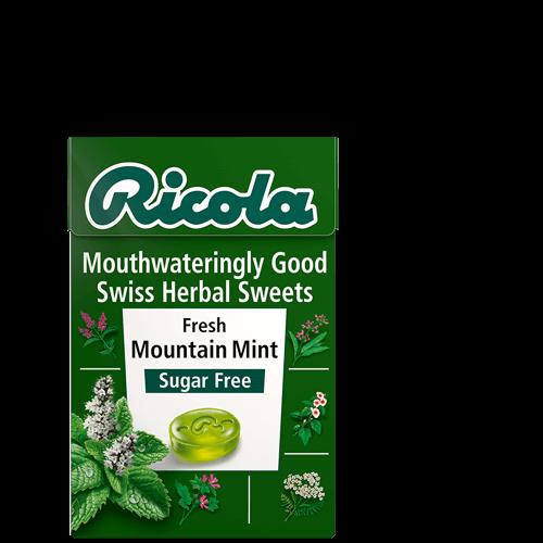mountainmint_box_45_oz