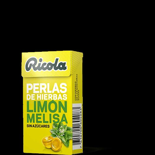 pearls_lemonmint