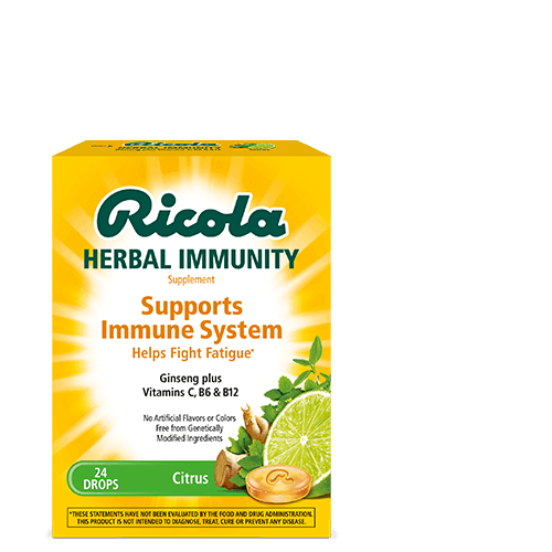 herbalimmunity_citrus_box_24