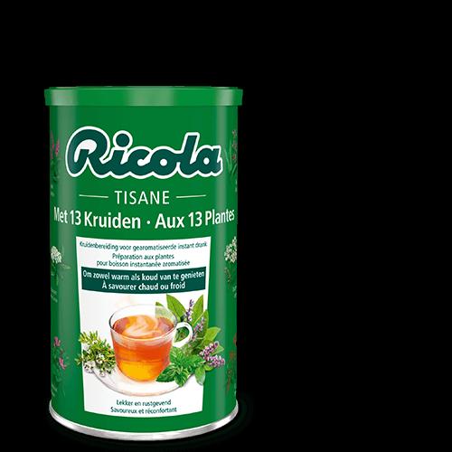 instanttea_herbs