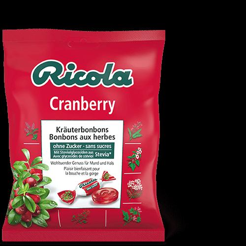 cranberry_bag_125_oz
