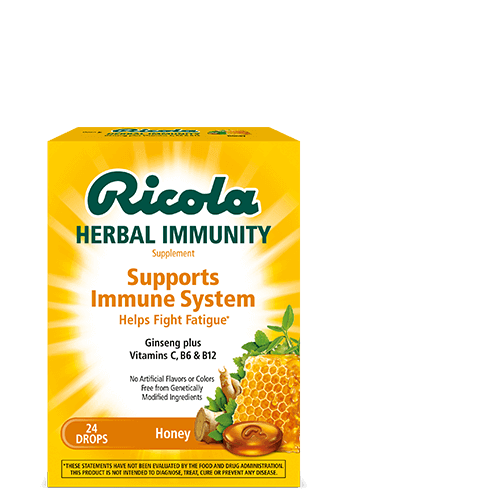 herbalimmunity_honey_box_24