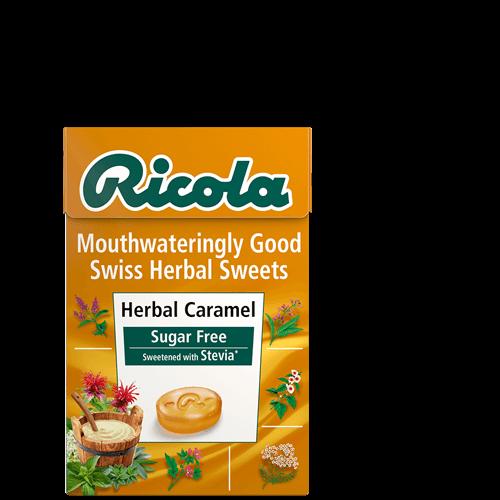 herbalcaramel_box_45_stevia