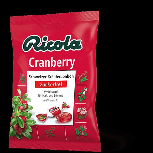 cranberry_bag_75_oz