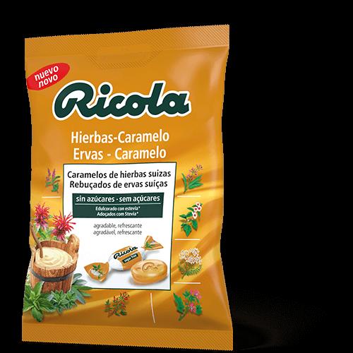 herbalcaramel_bag_70_stevia