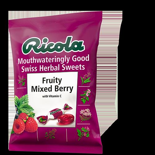 mixedberry_bag_70