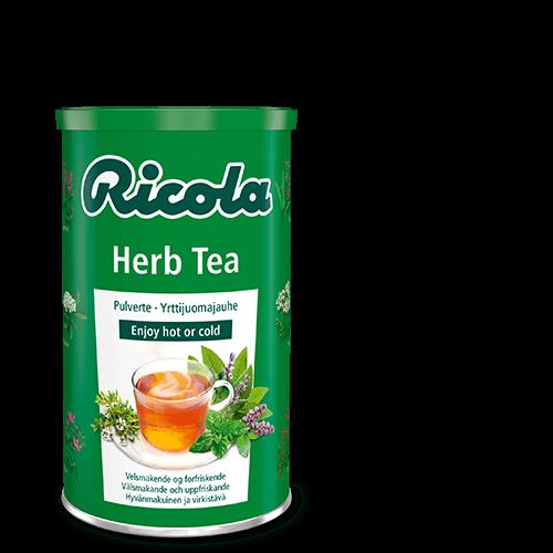 instanttea_herb